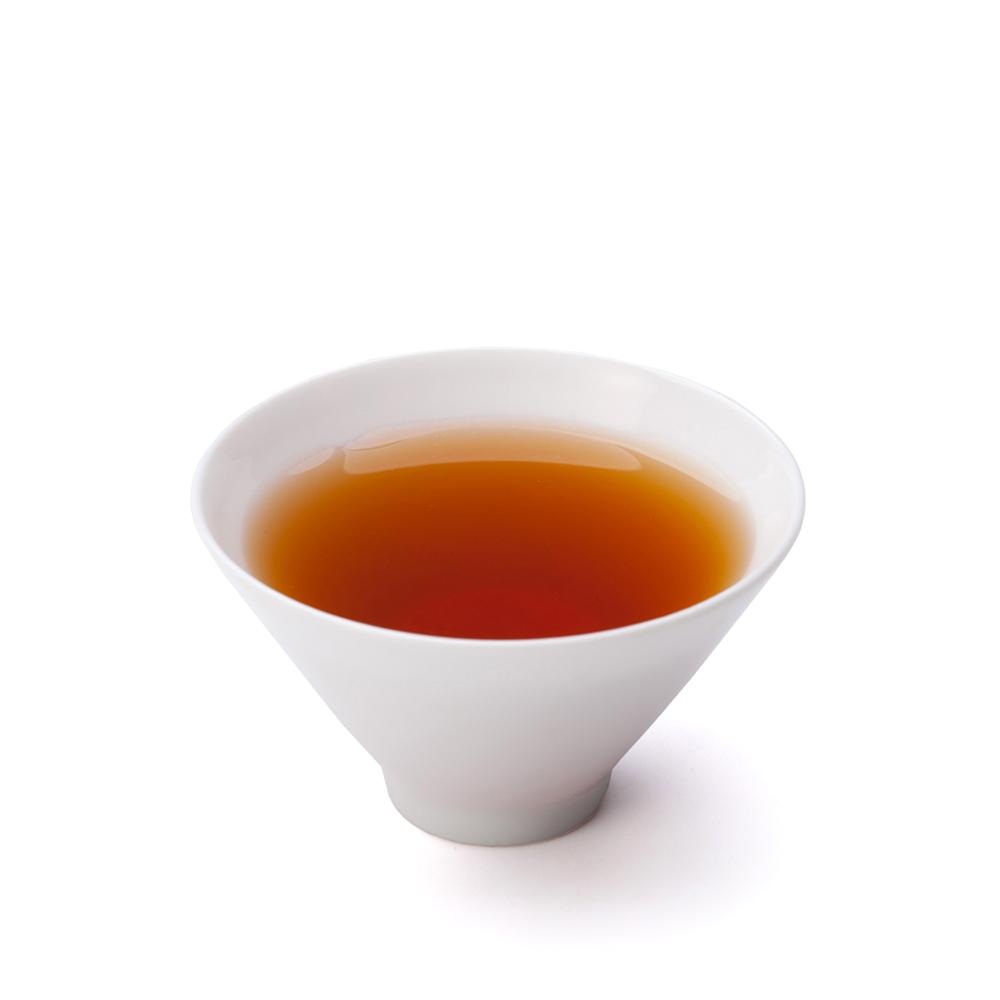 【岩上来】一级大红袍罐装90g(上品)_3