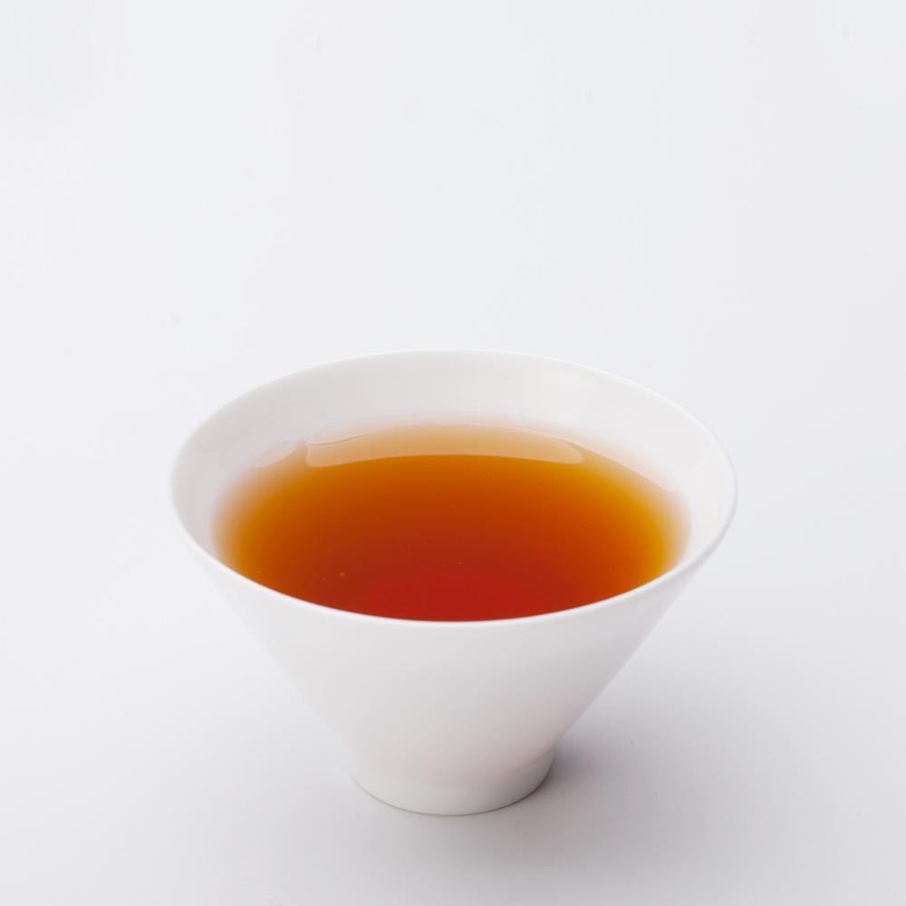【滋恩】一级肉桂 圆罐装 50g_3