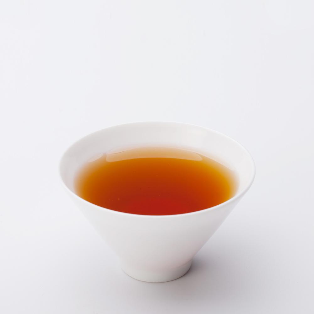 【滋恩】一级肉桂 长圆罐礼盒 150g*2_3