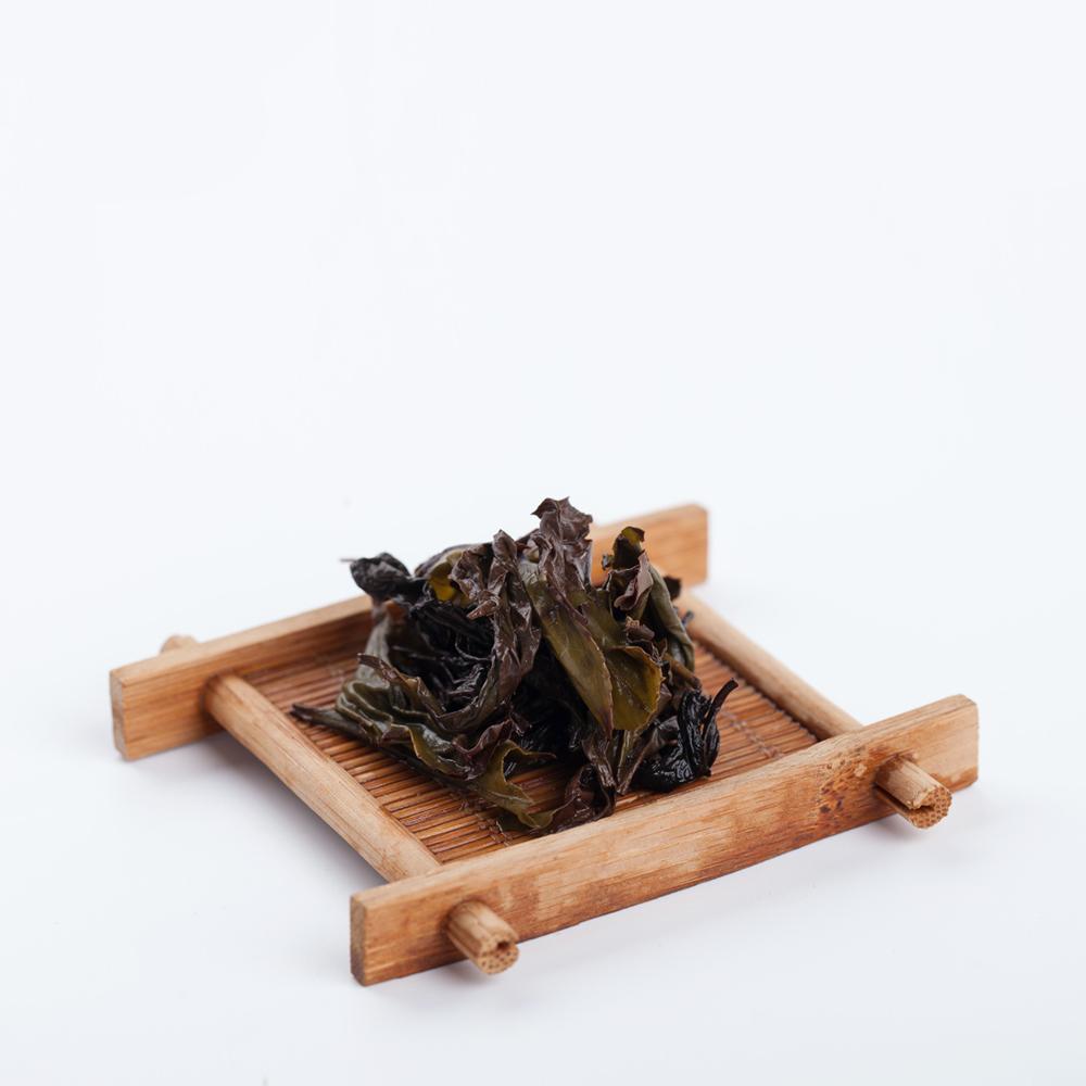 【滋恩】一级肉桂 长圆罐礼盒 150g*2_4