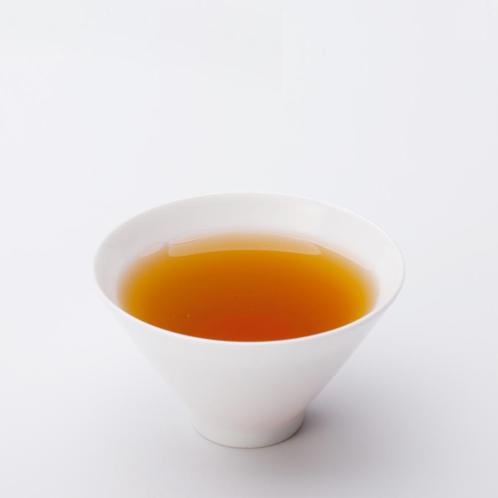 【滋恩】一级水仙 长圆罐装 150g_3