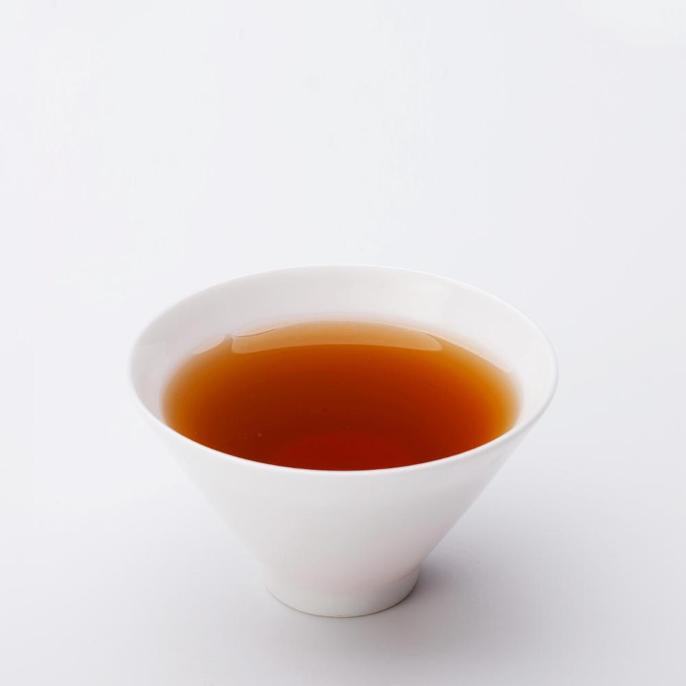 【滋恩】一级正山小种 圆罐装 50g_3