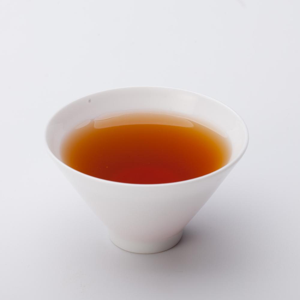 【滋恩】一级大红袍 圆罐装 50g_3