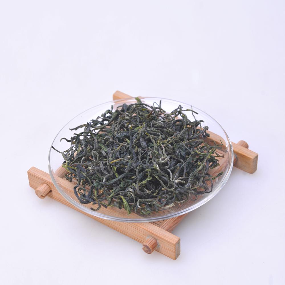 【滋恩】2016新茶 黄山毛峰一级牛皮纸袋25g_2
