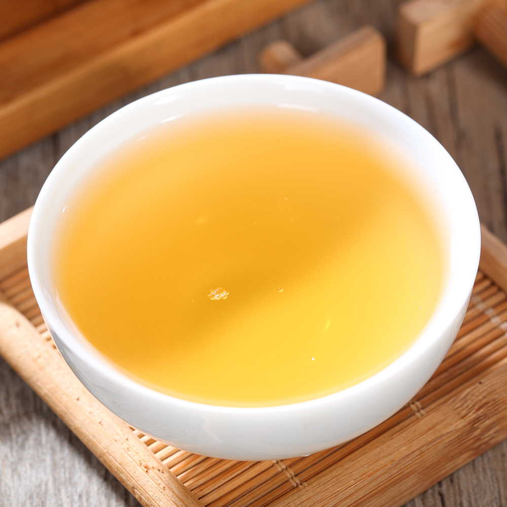 【滋恩】茉莉花茶盒裝100g _3