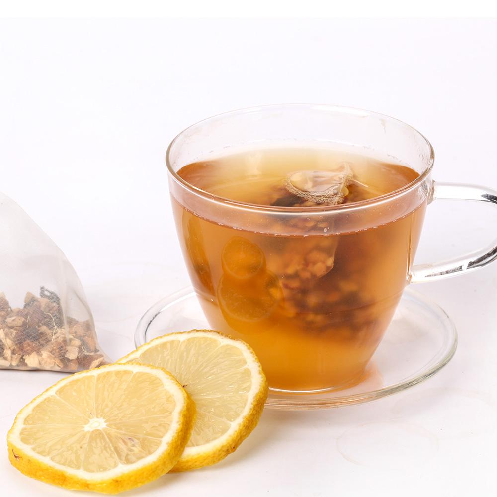 【滋恩】红枣干姜茶罐装40g_3