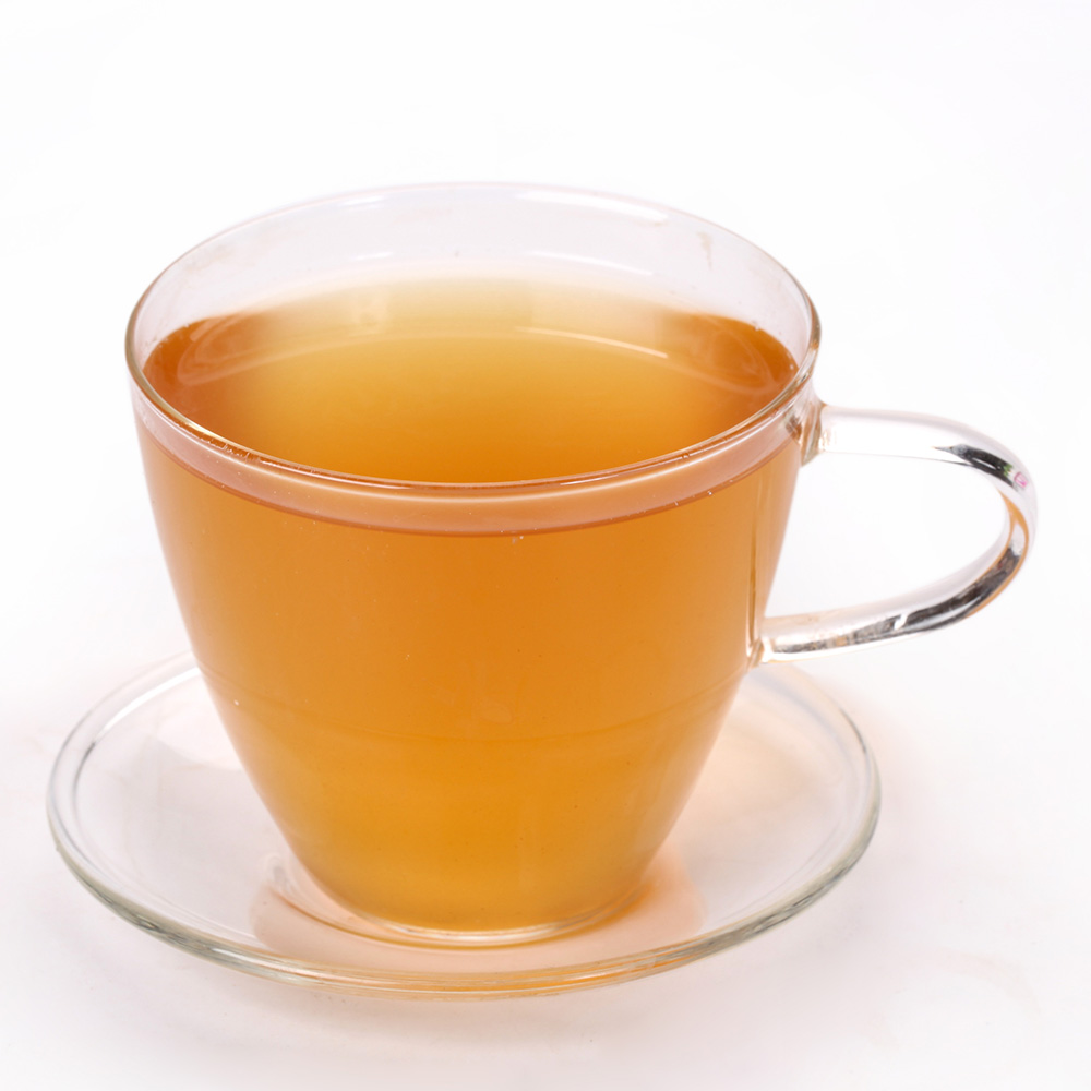 【滋恩】红枣干姜茶罐装40g_4