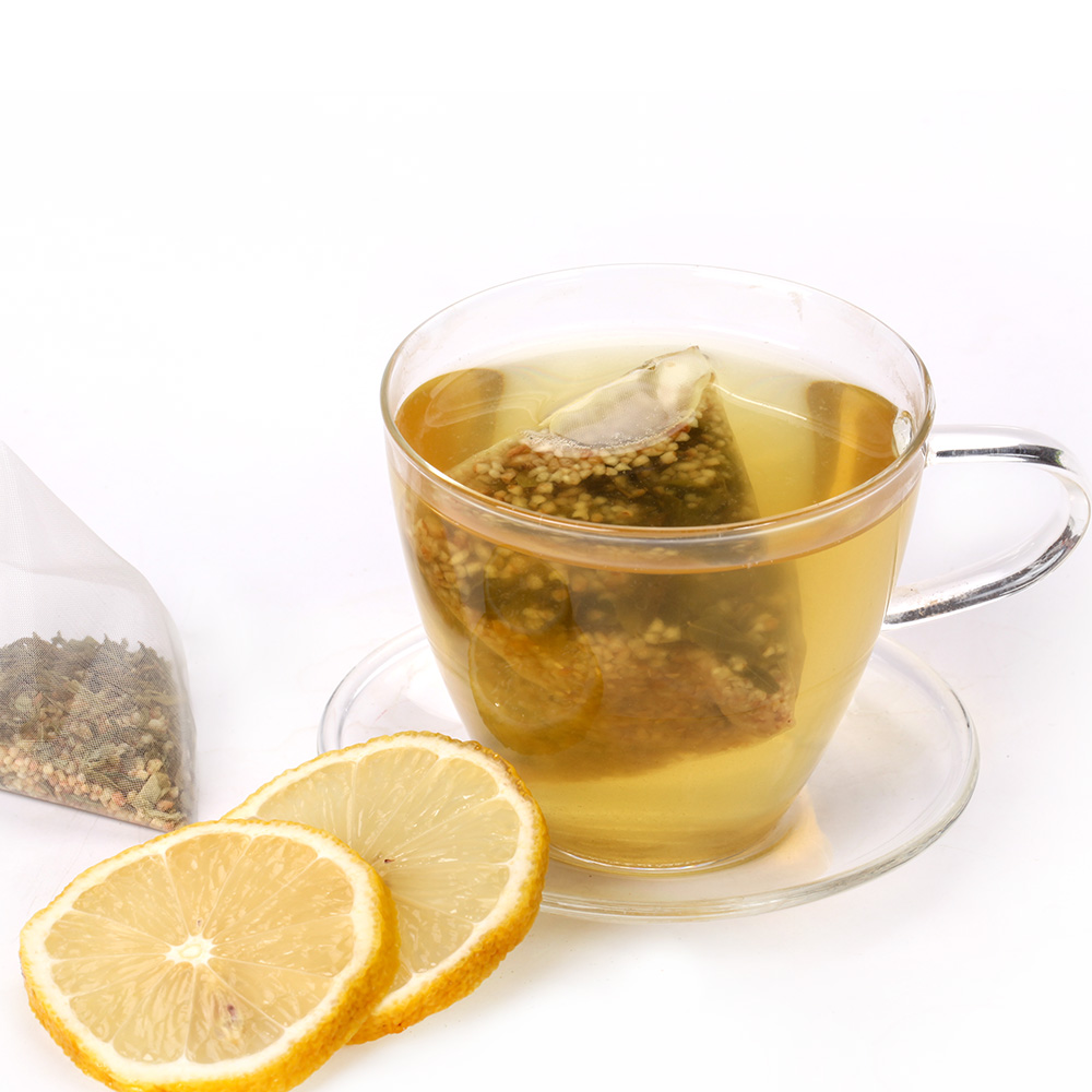 【滋恩】麦香活力茶罐装32g_3