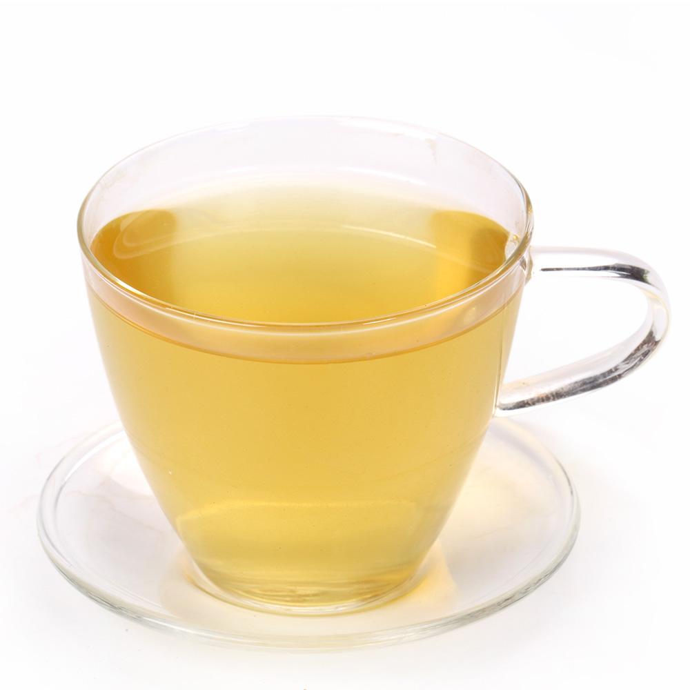 【滋恩】麦香活力茶罐装32g_4