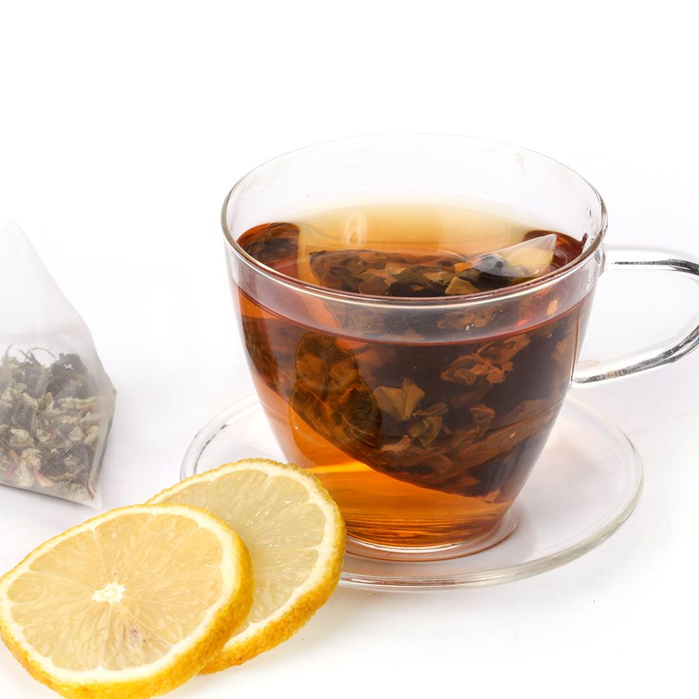【滋恩】玫瑰荷美茶罐装32g_3