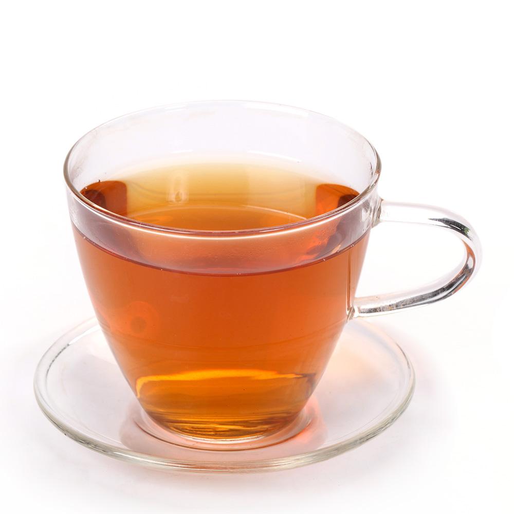 【滋恩】玫瑰荷美茶罐装32g_4