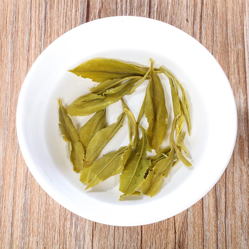 和茶原葉 貴州綠茶綠明珠 尊品禮盒 150g*2_4