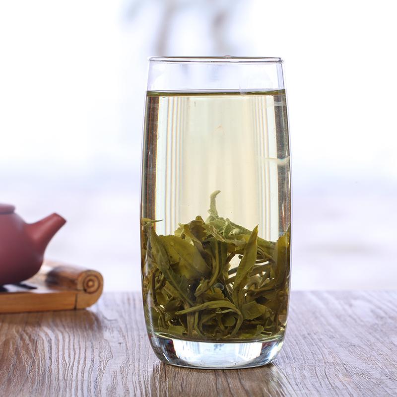 和茶原葉 貴州綠茶綠明珠 尊品禮盒 150g*2_3