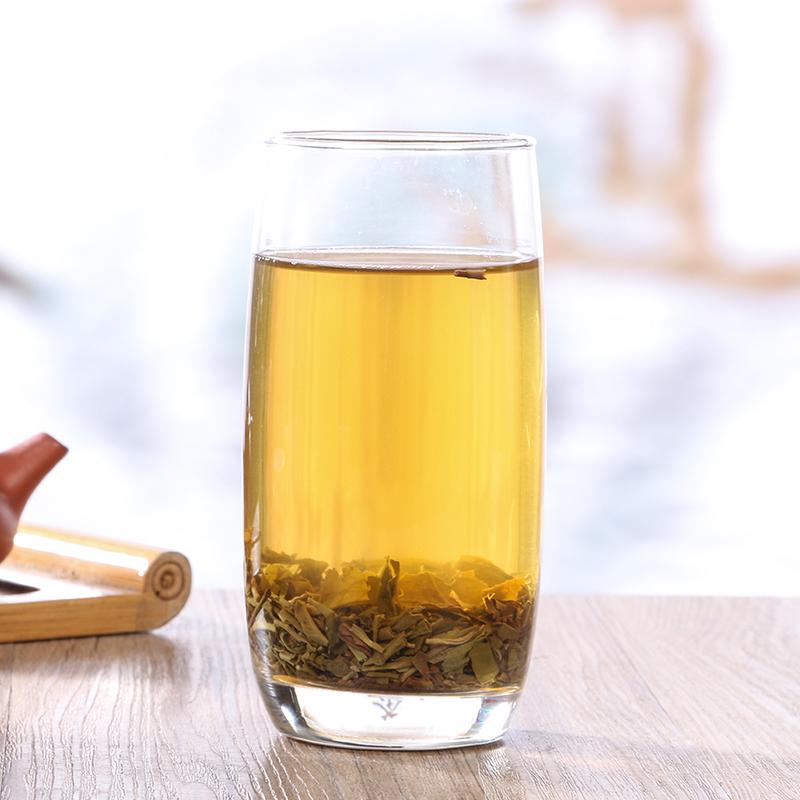 【和茶原葉】私享茉莉花茶袋裝150g_2