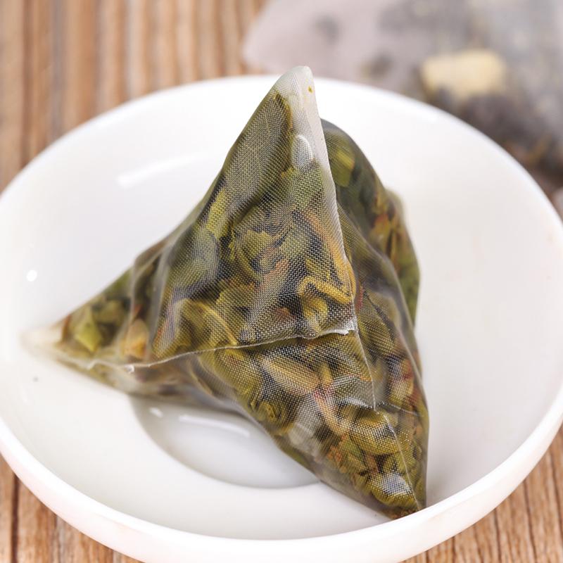 【趣呵茶】臻品·荔枝烏龍罐裝45g_4