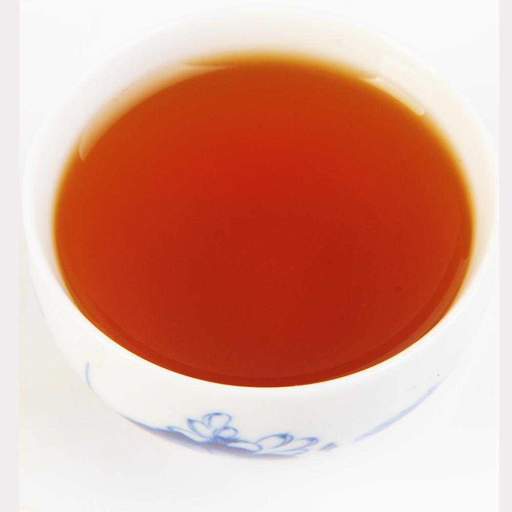 【滋恩】隽永大红袍50g*2罐特惠装3_2