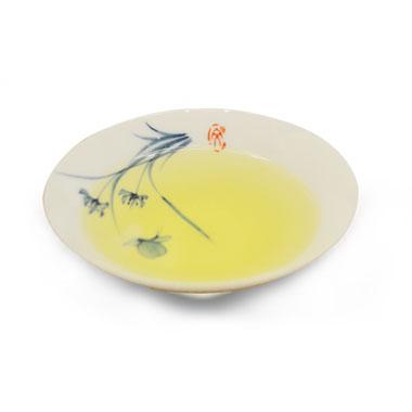 【臺灣梅山制茶】梅山三星茶盒裝150g5_4