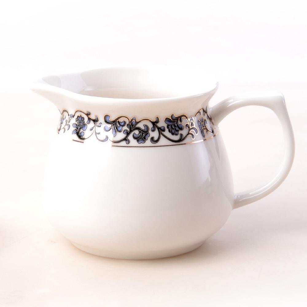 【宏远达】德化玉洁呈祥 12件高档茶具套组4_3