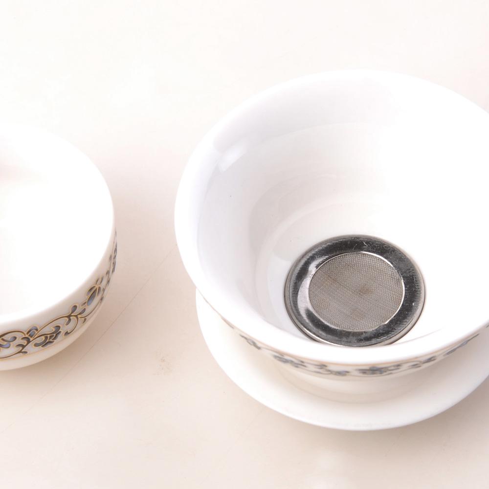【宏远达】德化玉洁呈祥 12件高档茶具套组5_4