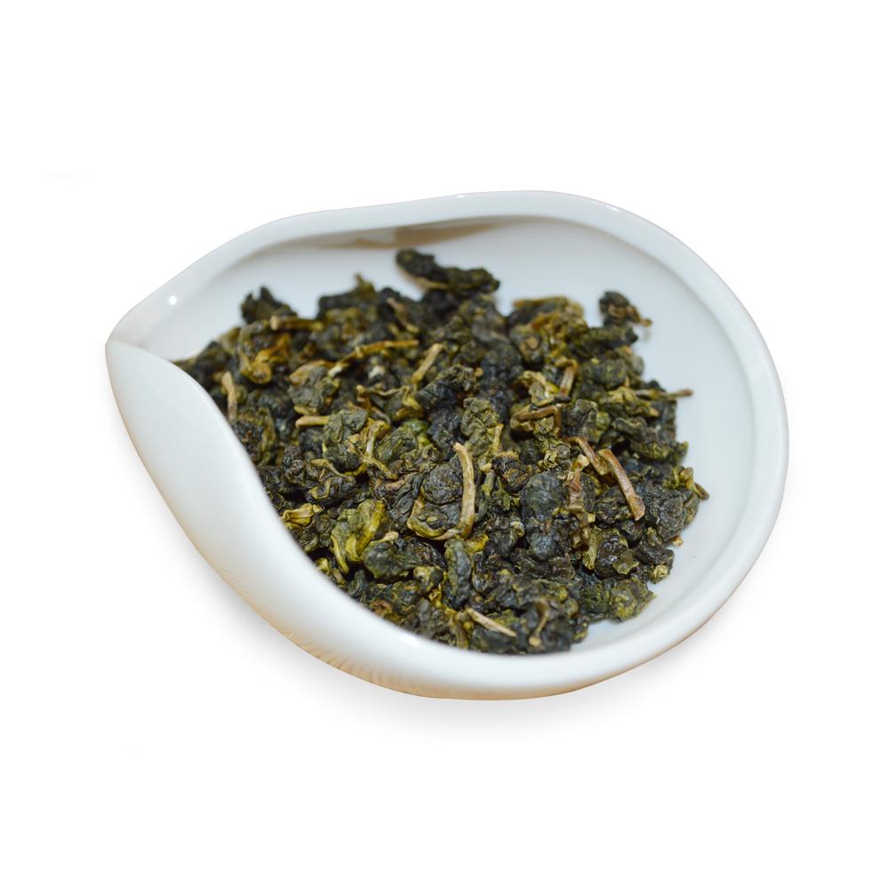 【台湾梅山制茶】阿里山金萱茶盒装150g3_2