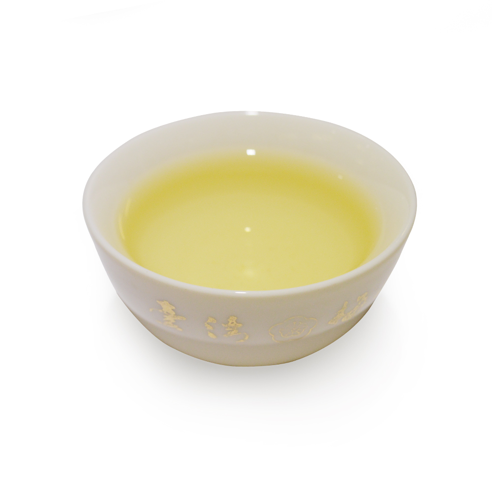 【台湾梅山制茶】阿里山金萱茶盒装150g4_3