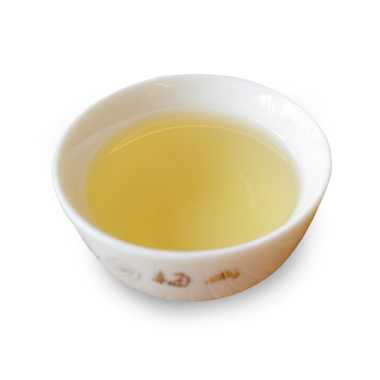 【台湾梅山制茶】四季春乌龙茶盒装120g5_4