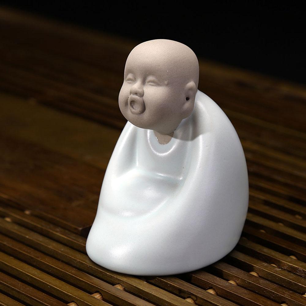【恒越】汝窑五盖系列茶宠-嗔3_2