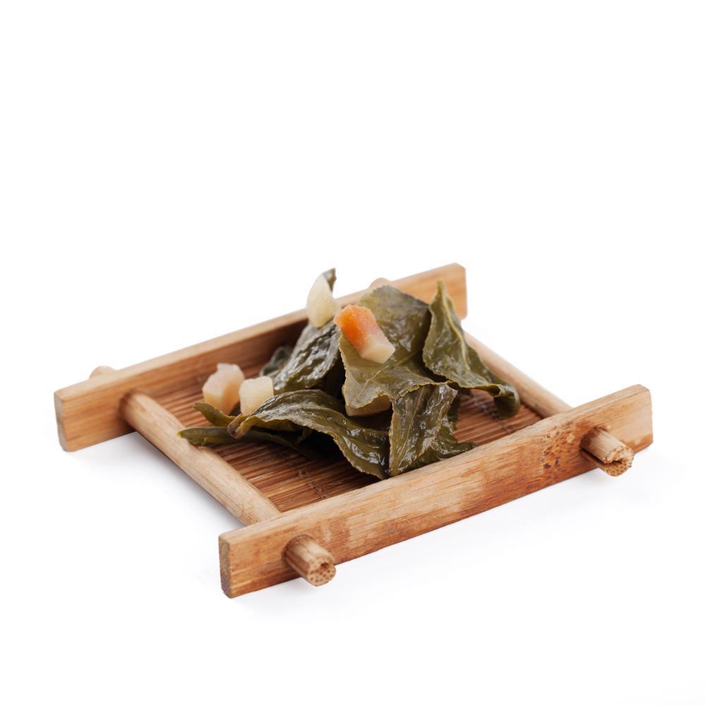 【凤巢山】特级热带甜果罐装250g(上品)5_4