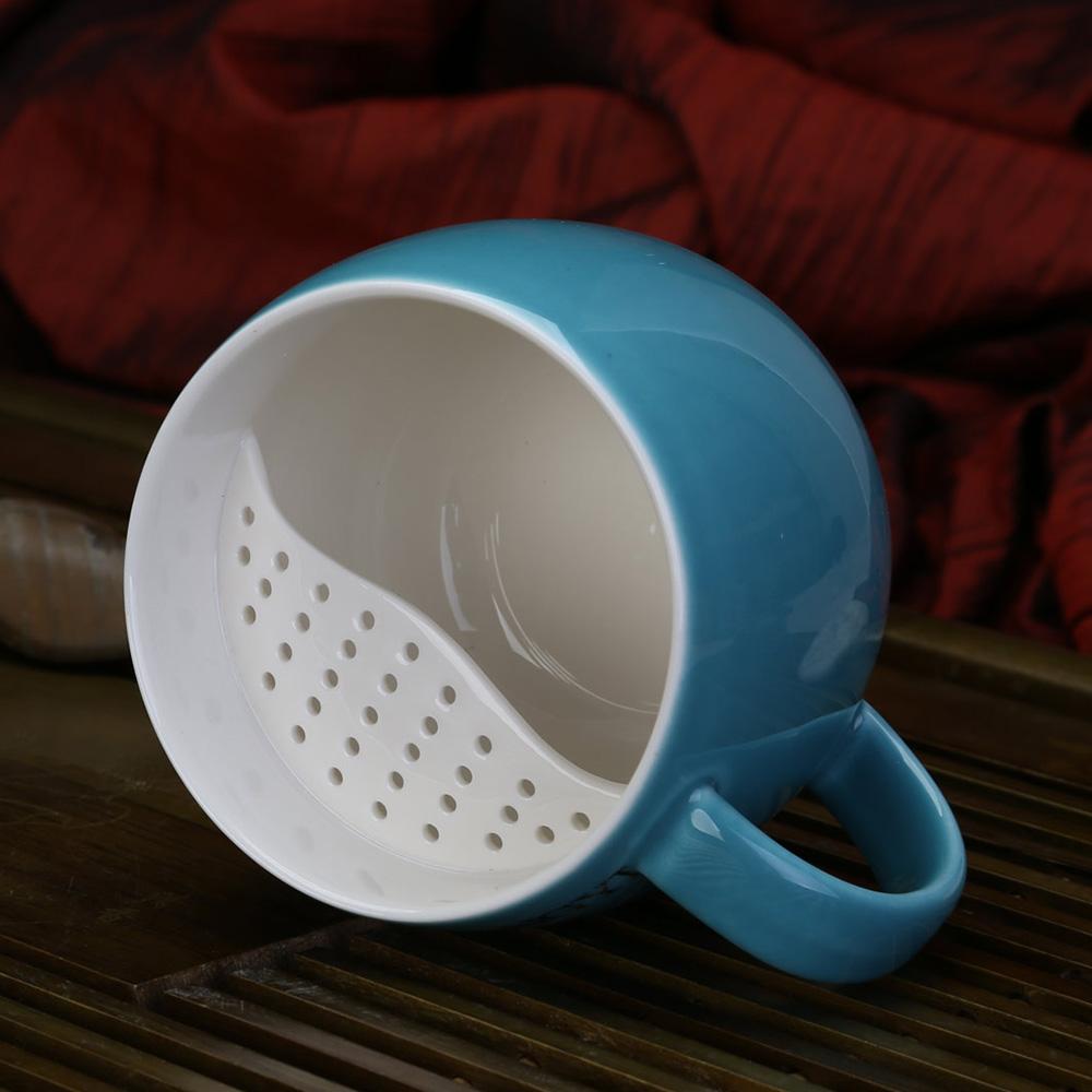 【成艺】A1青蓝时尚杯3_2