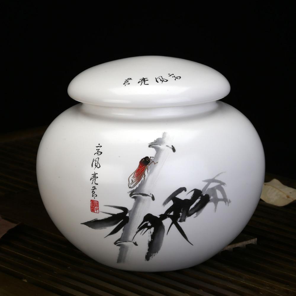 【成艺】2号球形罐-高风亮节1_0