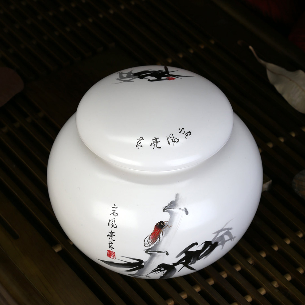【成艺】2号球形罐-高风亮节2_1