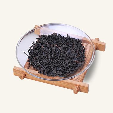 【元泰】闽红印象林则徐纪念馆专卖红茶礼盒装60g1_2