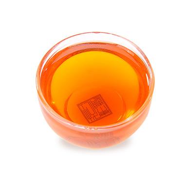 【元泰】闽红印象林则徐纪念馆专卖红茶礼盒装60g1_3