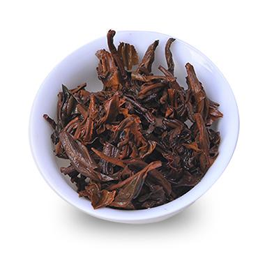 【元泰】闽红印象林则徐纪念馆专卖红茶礼盒装60g1_4