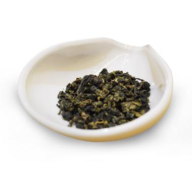 【台湾梅山制茶】台湾乌龙茶盒装150g3_2
