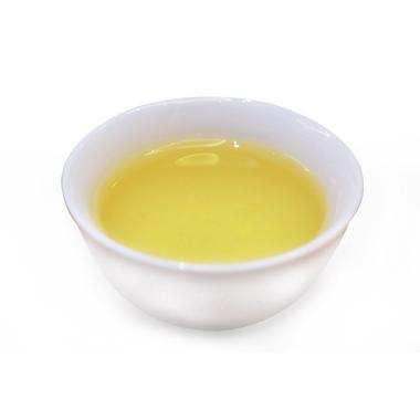 【台湾梅山制茶】台湾乌龙茶盒装150g4_3