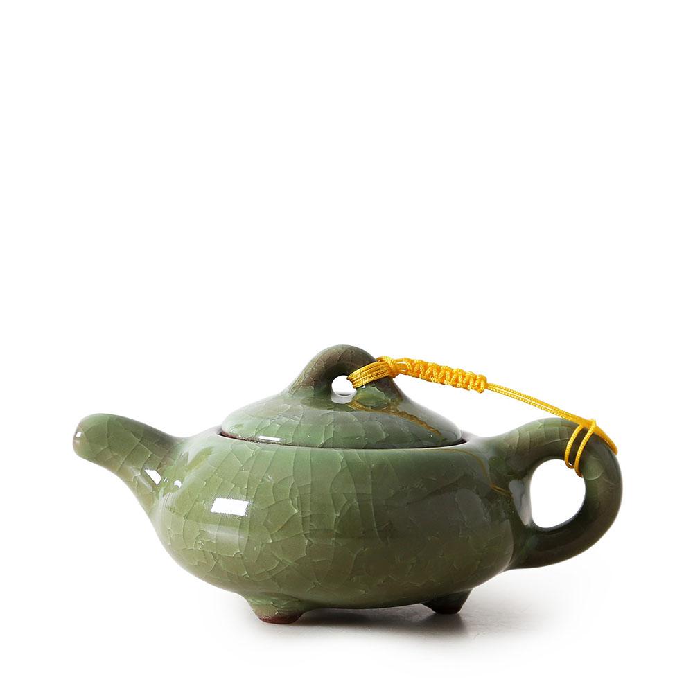 【宏远达】七色光冰裂釉经典茶具组礼盒装2_3