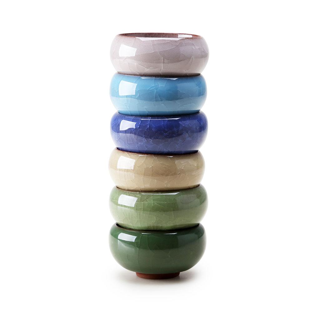 【宏远达】七色光冰裂釉经典茶具组礼盒装4_4