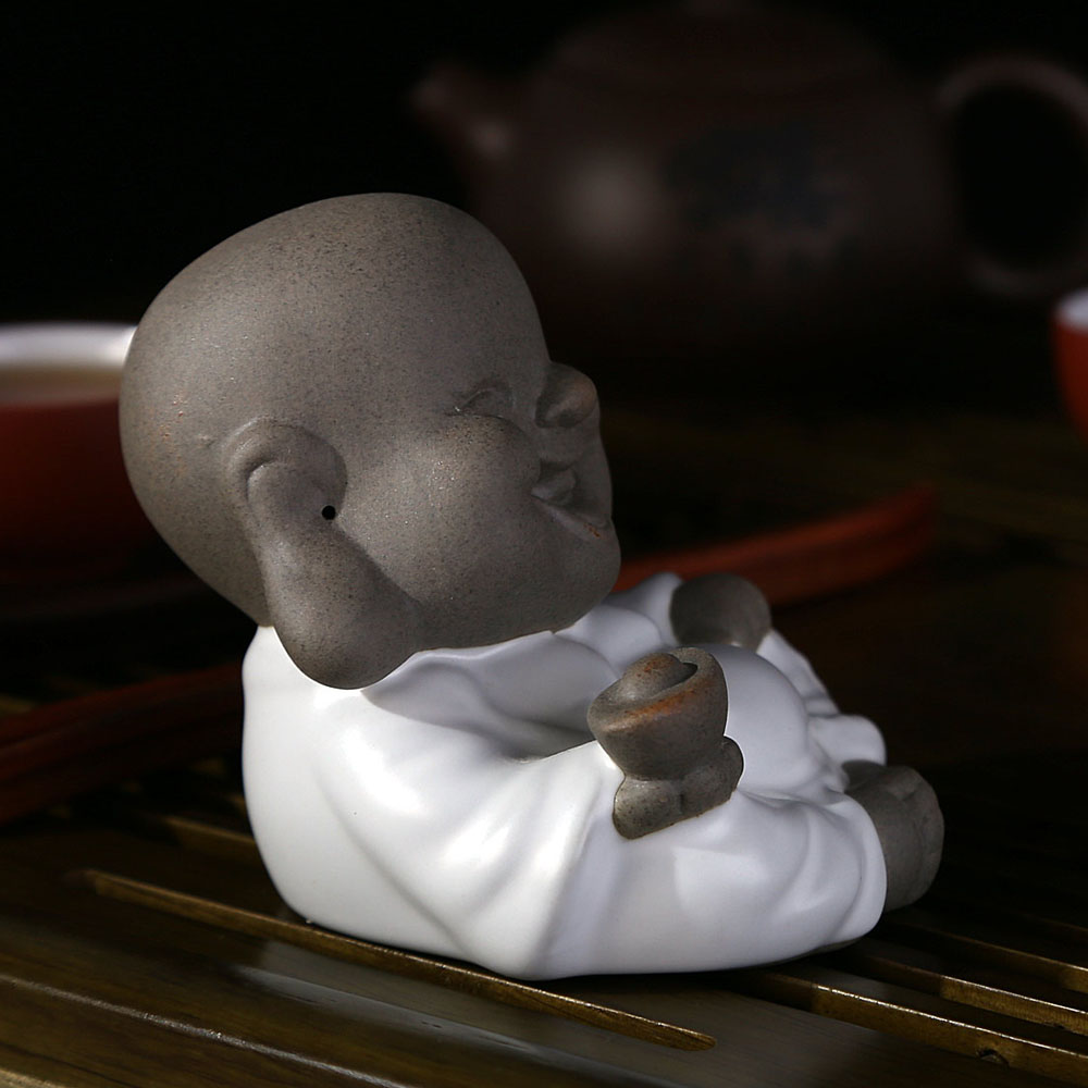 【恒越】茶宠月白2#招财进宝-进宝4_3