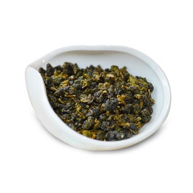 【台湾梅山制茶】梅山一号茶盒装150g3_2