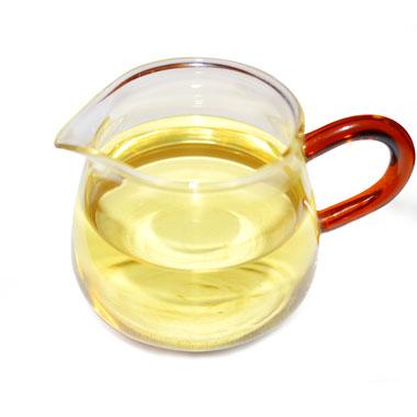 【台湾梅山制茶】梅山一号茶盒装150g4_3