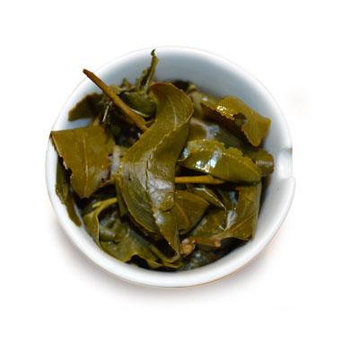 【台湾梅山制茶】梅山一号茶盒装150g5_4