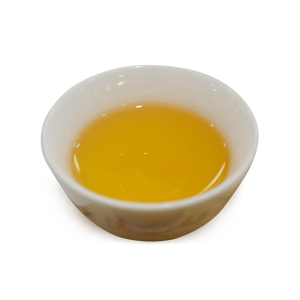 【台湾梅山制茶】阿里山乌龙茶包盒装30g4_3