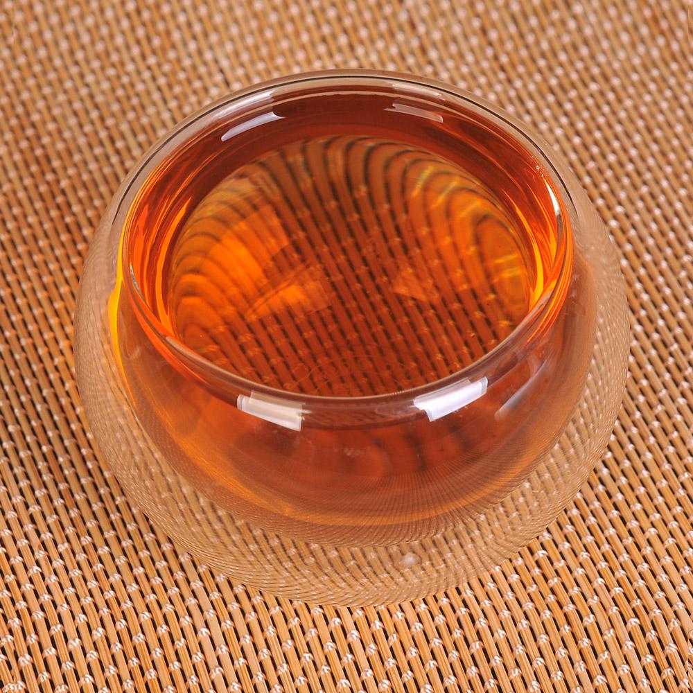 【滋恩】香韵大红袍精品系列铁盒装112g3_2