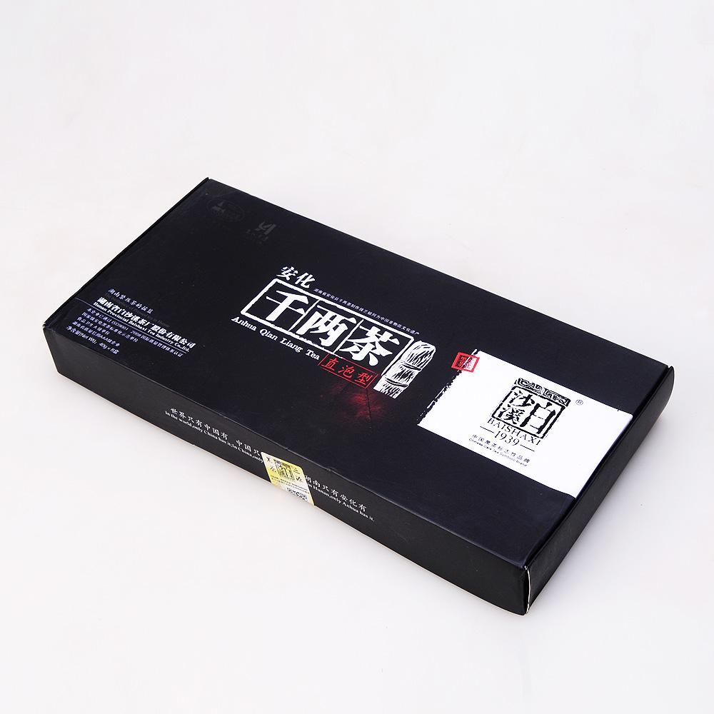 【白沙溪】2011年直泡千两茶320g1_3