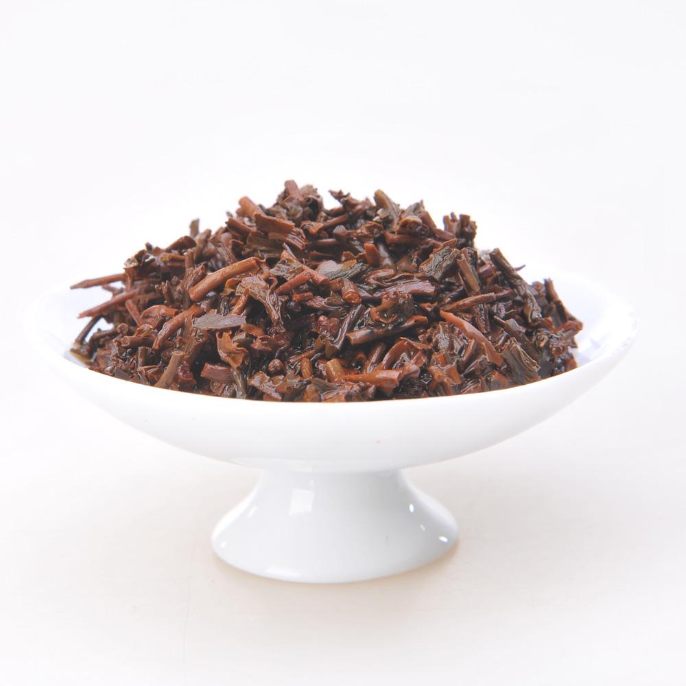 【奇松】黄门特级祁门红茶单听100g罐装7_4