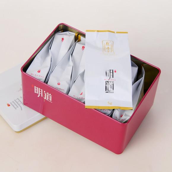 【绿雪芽】明道白牡丹礼盒200g3_2