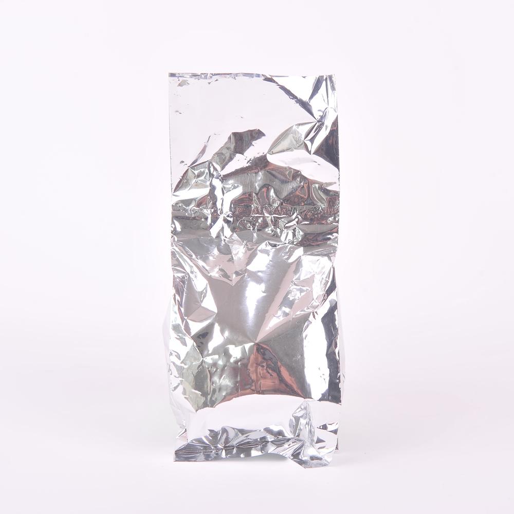 【滋恩】一級碧螺春罐裝70g5_4