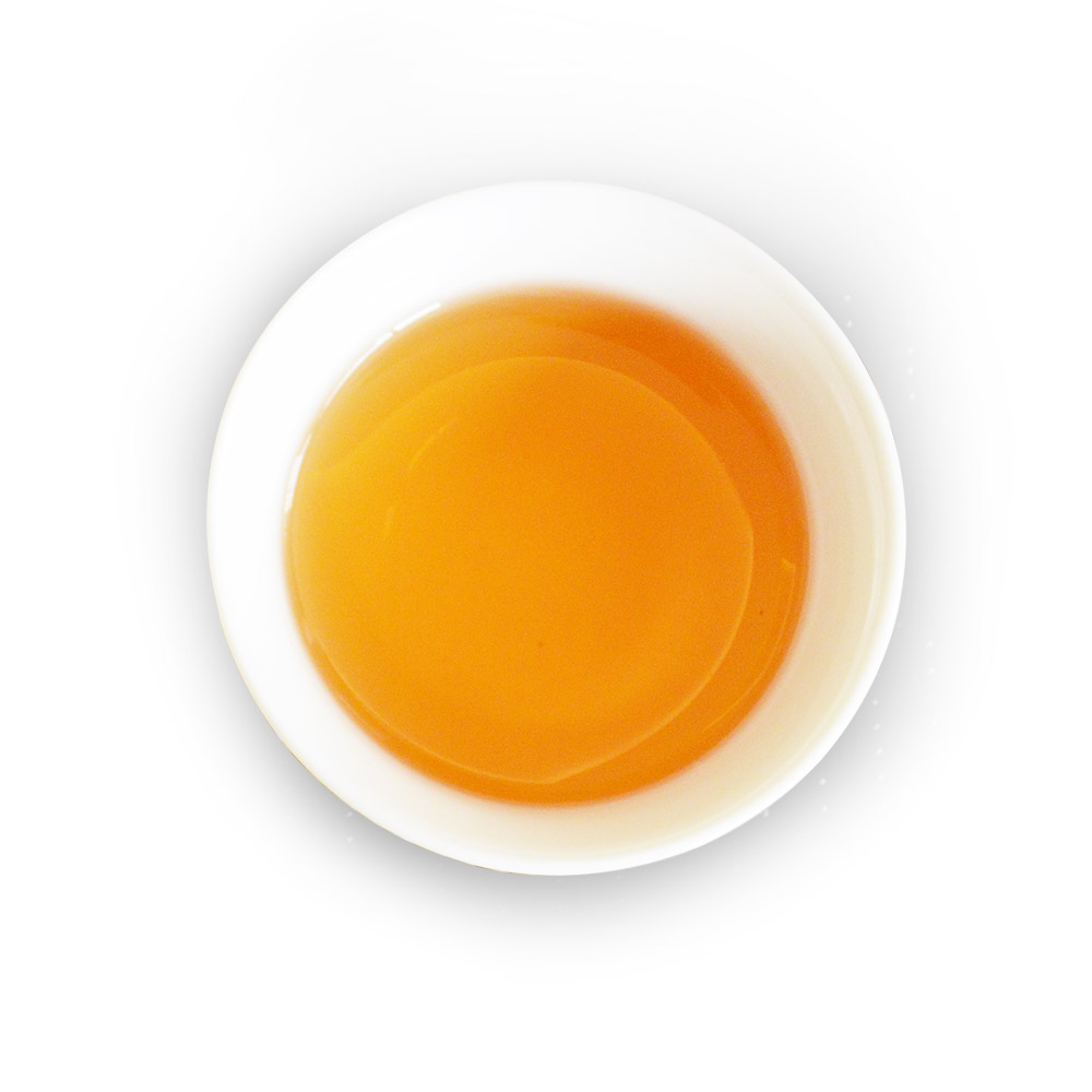 【台湾梅山制茶】冻顶乌龙茶盒装150g4_3