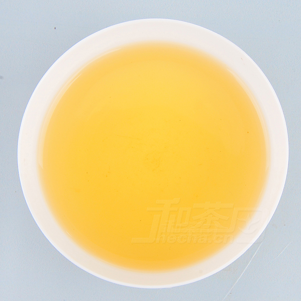【绿雪芽】特级寿眉白茶礼盒500g4_3